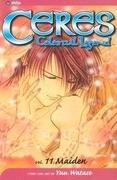 Ceres: Celestial Legend, Vol. 11