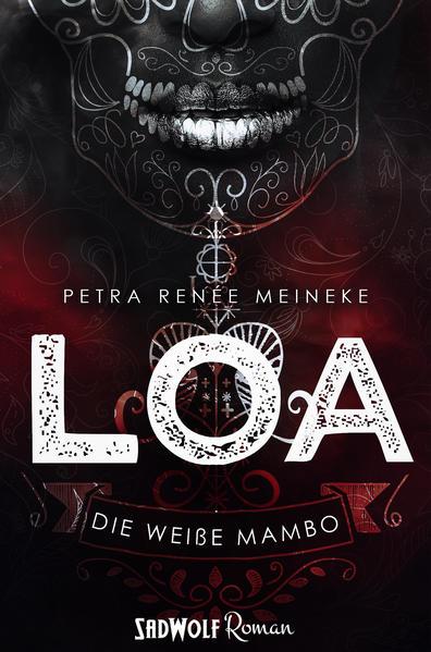 LOA als Taschenbuch