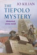 The Tiepolo mystery