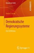 Demokratische Regierungssysteme