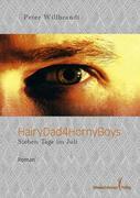HairyDad4HornyBoys