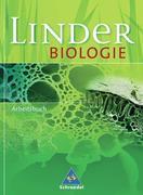 Linder Biologie. Arbeitsbuch