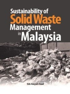 Sustainability of Solid Waste Management in Mal...