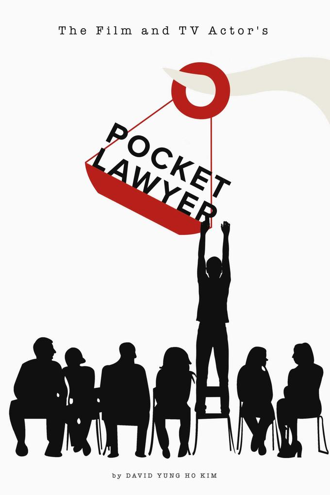 The Film and TV Actor´s Pocketlawyer als eBook ...