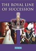 The Royal Line of Succession
