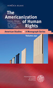 The Americanization of Human Rights