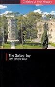 The Galtee Boy: A Fenian Prison Narrative