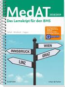 MedAT 2018/19