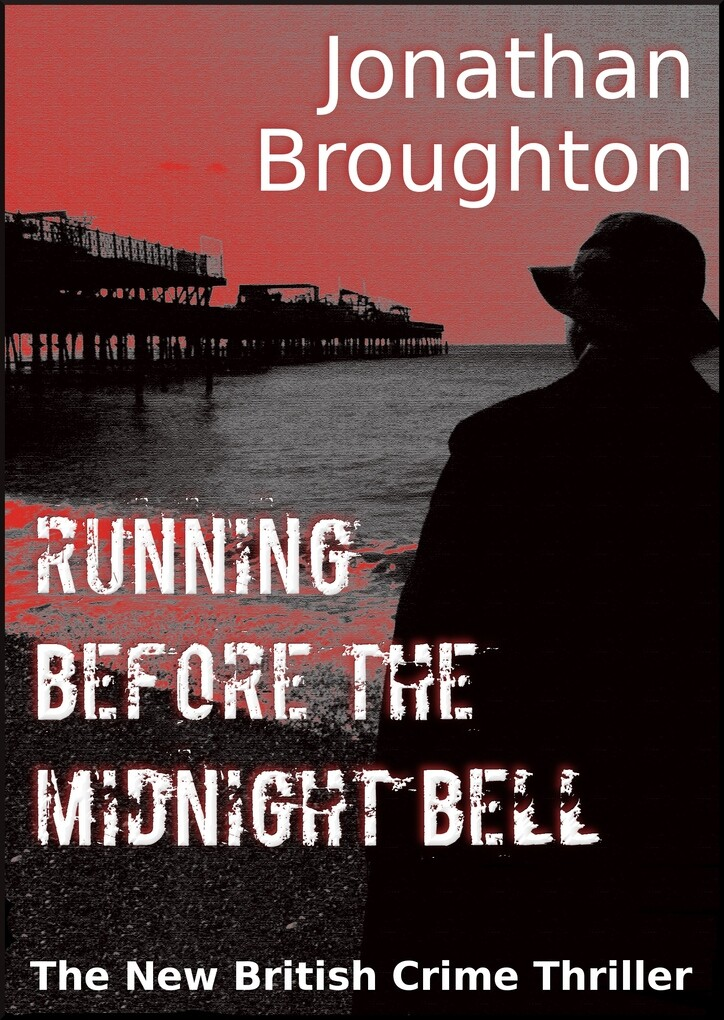 Running Before The Midnight Bell als eBook Down...