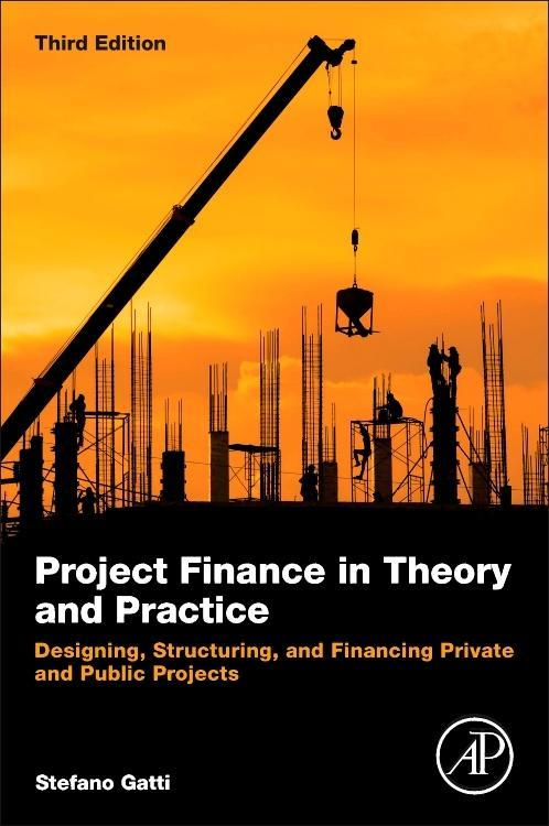 Project Finance in Theory and Practice als Buch...
