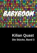 BABYBOOM - Die Stücke, Band 3