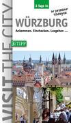 3 Tage in Würzburg