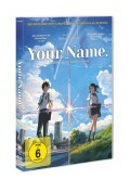 [Your Name - Gestern, heute und für immer]