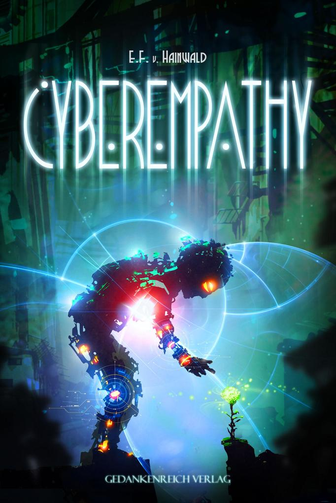 Cyberempathy als eBook