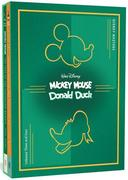 Disney Masters Collector's Box Set #2