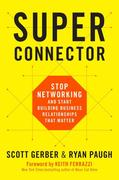 Superconnector