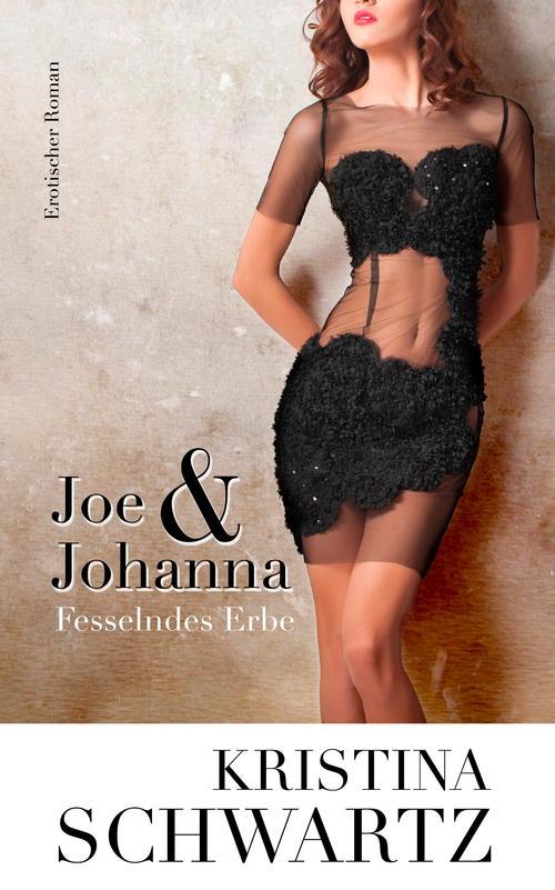 Joe & Johanna als eBook epub