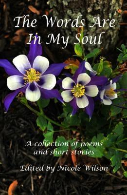 The Words Are In My Soul als eBook Download von