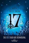 17, Das erste Buch der Erinnerung