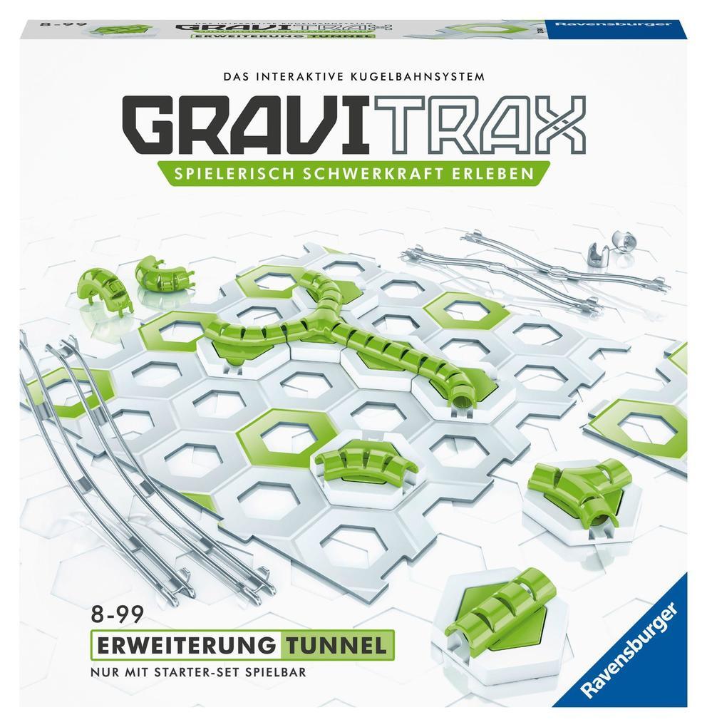 GraviTrax Tunnel als Spielwaren