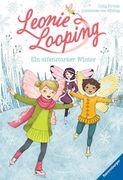Leonie Looping 06: Ein elfenstarker Winter