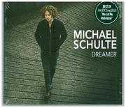 Dreamer-Best Of Michael Schulte