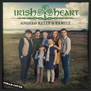 Irish Heart (Ltd.Edt.)