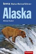 Alaska / Reiseführer Natur