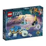 LEGO® Elves - 41191 Naida und die Wasserschildkröte