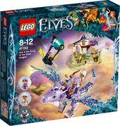 LEGO® Elves - 41193 Aira und das Lied des Winddrachen