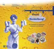 Prost Heidelberg! - Sonderveröffentlichung 15