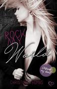 Rock My World - Unbreak My Heart