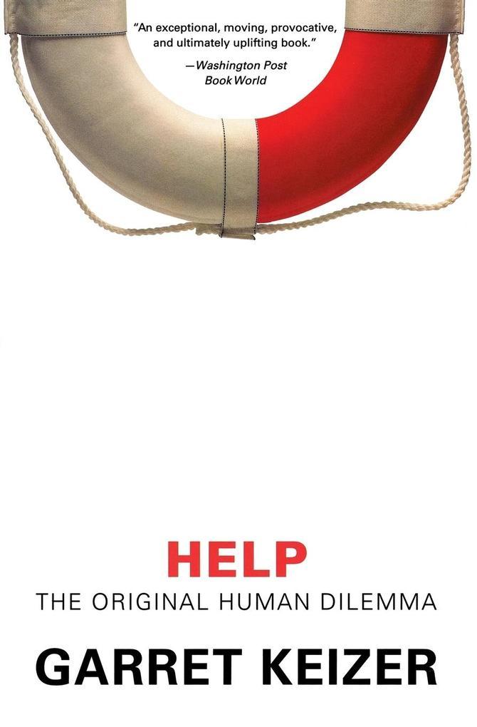 Help als Taschenbuch