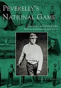 Peverelly's National Game