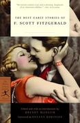 Best Early Stories Fitzgerald