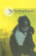 The Sundog Season