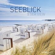 Seeblick 2019 Broschürenkalender