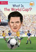 What Is the World Cup?
