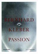 Bernhard Kleber