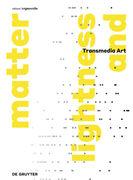 Transmediale Kunst | Transmedia Art