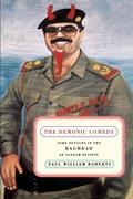 The Demonic Comedy