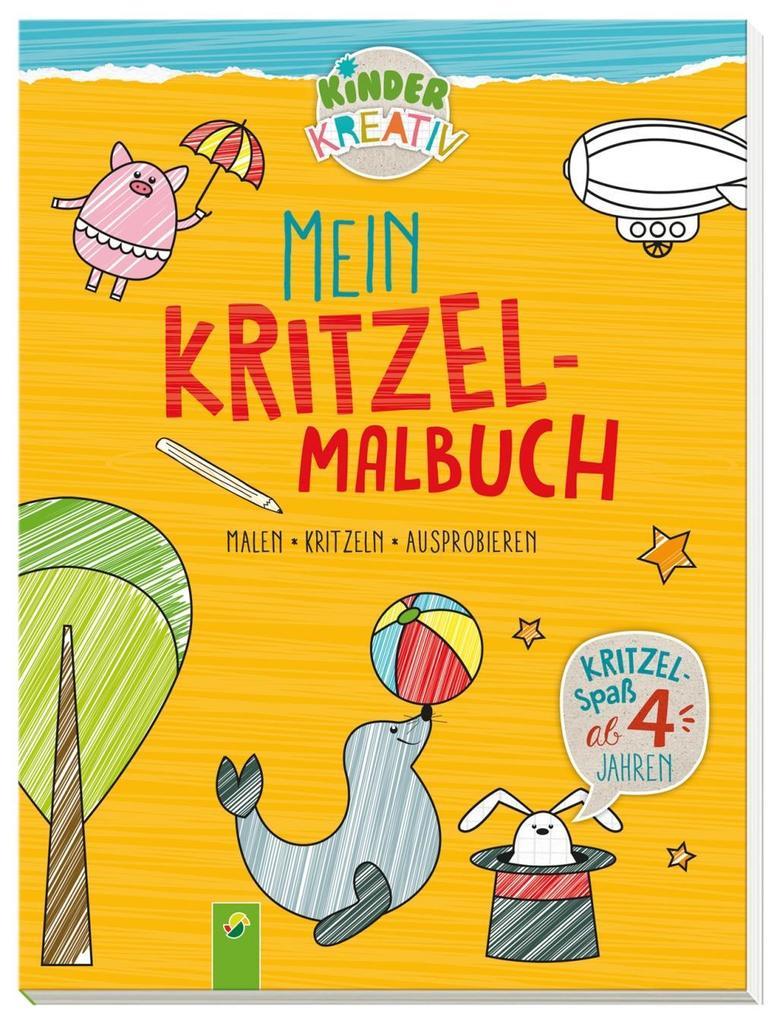 Großzügig Malbuch Buch Ideen - Malvorlagen Von Tieren - ngadi.info