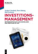 Investitionsmanagement