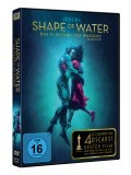 [Shape of Water: Das Flüstern des Wassers]