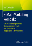 E-Mail-Marketing kompakt