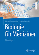 Biologie für Mediziner