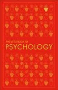 The Little Book of Psychology als Taschenbuch