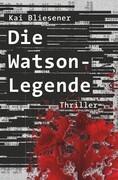 Die Watson-Legende