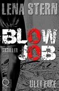 Lena Stern: Blowjob
