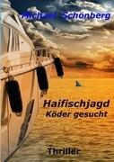 HAIFISCHJAGD
